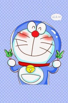 wallpaper doraemon natal ภาพท ถ กฝ งไว more pins like this one at fosterginger