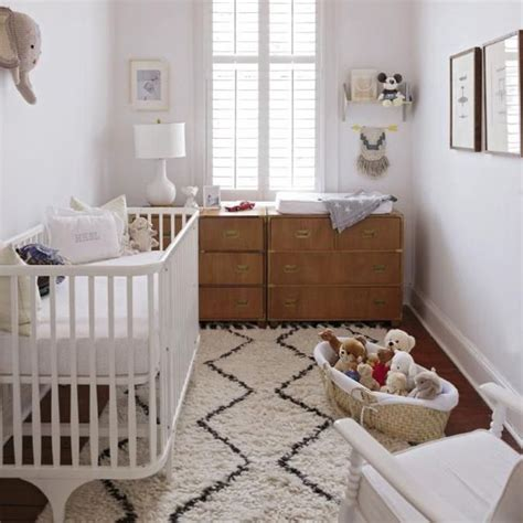 top  small nursery ideas