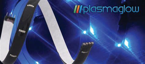 Led Lighting Strips For Boats Lumatape Led Strips Plasmaglow