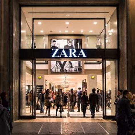 17 best ideas about zara store on zara trousers topshop and zara zara on the forbes world s most valuable brands list
