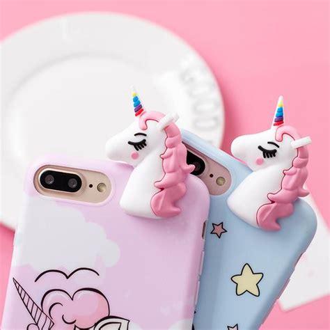 cute  unicorn phone cases  iphone        unicorn lovers store