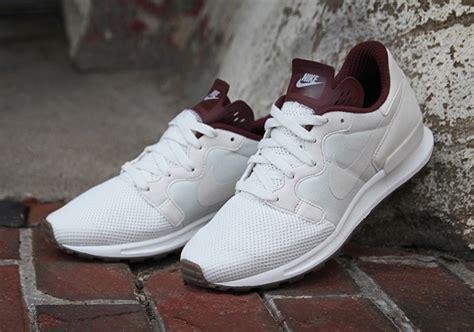 Menarik Adidas Ultra Boost 2 0 Maroon Premium Original Sepatu Adidas nike air berwuda maroon 844978 005 sneakernews