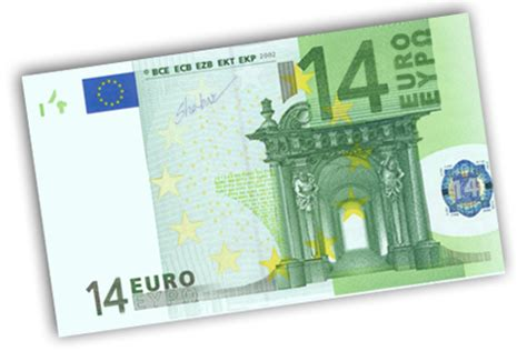 14 euros to us dollars / charibas.ga