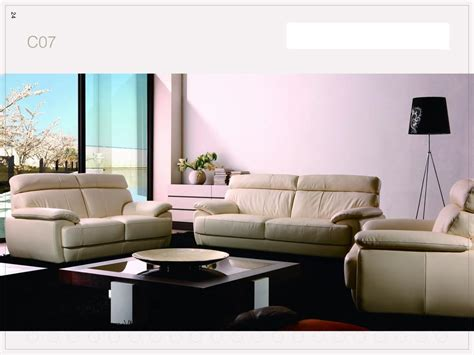 latest sofa designs mega furniture point latest leather sofa design viewz