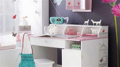 Cool Desks For Teenagers Cool Desks For Stylish