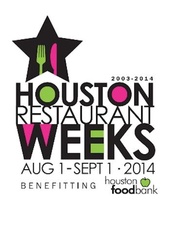 map of houston restaurant week more than 150 menus are unveiled on houston restaurant
