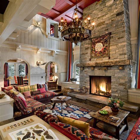 arredare una casa di montagna come arredare una casa di montagna facileristrutturare it