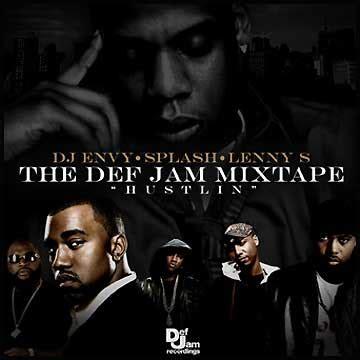 Jam Records Artists Def Jam Recordings Artists