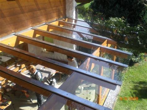 terrassenã berdachung planen berdachung terrasse finest size of modernes modernes