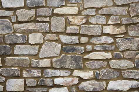 Mortar Mix For Patio Thin Stone Thin Stone Veneers Stone Brick Veneer