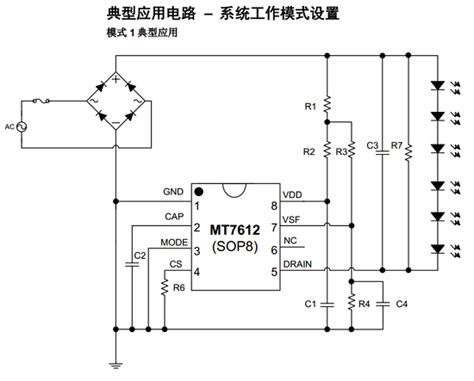 transistor d5032 datasheet transistor d5032 datasheet 28 images sn74ls112 datasheet pdf instruments 45f127 datasheet