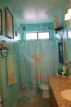 1000 images about disney bathroom on mickey