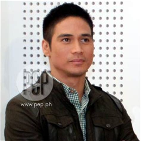 hair cut di piolo pascual fab transformation piolo pascual s mane attractions