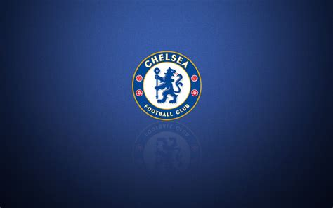 chelsea fc � logos download