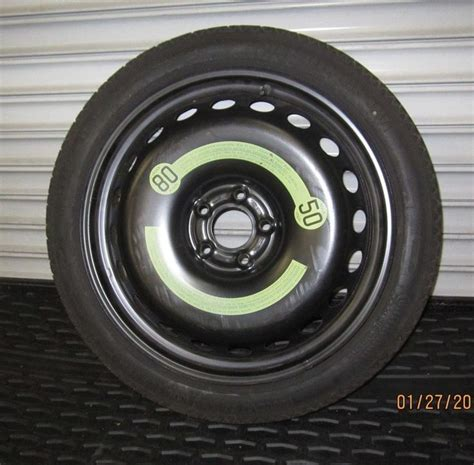 audi jeep 2010 best 25 spare tires ideas on pinterest jeep wrangler
