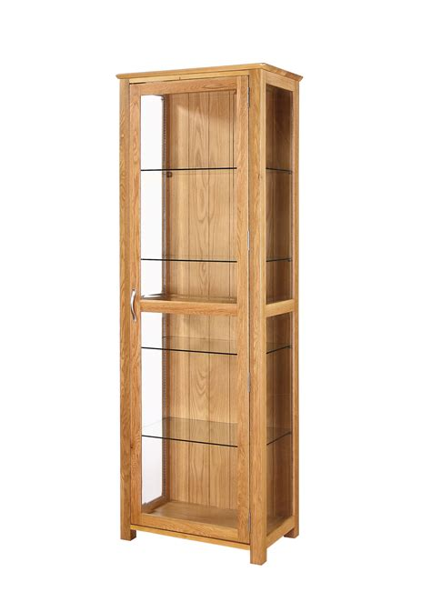 new utah display cabinet s2udesign