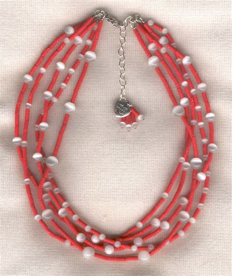 what are bugle jewelry software