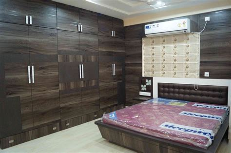 indian house bedroom design indian bedroom wardrobe designs bedroom wardrobe designs bedroom wardrobe design ideas