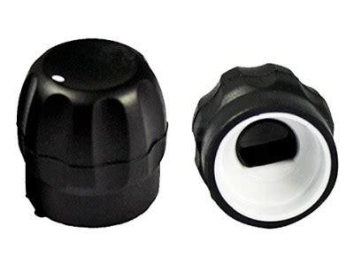 Knob Channel Gp328 Gp338 Ht Motorola motorola 3680529z01 replacement volume knob for ht750