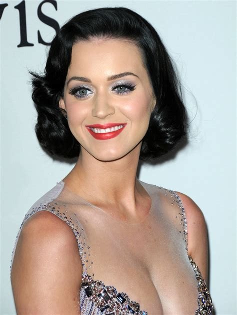 biography about katy perry katy perry biography pictures and biography