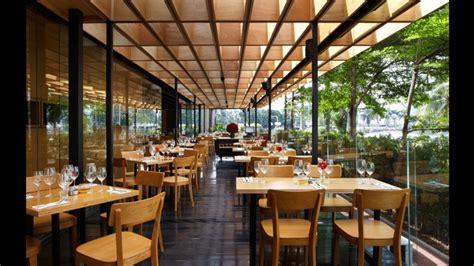 Wine Cellar Bar - cork amp jakarta one of the best restaurant in jakarta
