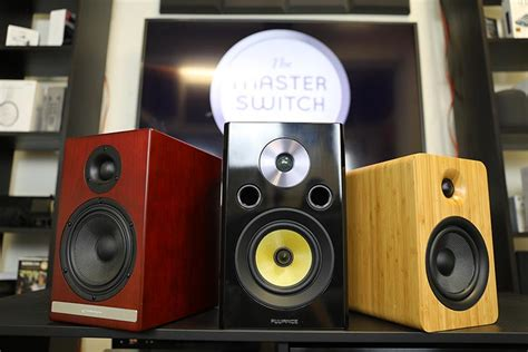 best bookshelf speakers best bookshelf speakers of 2018 the master switch