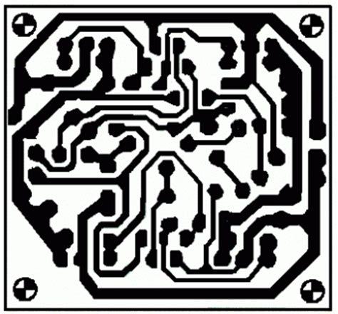 high quality inverter circuit diagram 200 watt high quality audio lifier schematic design