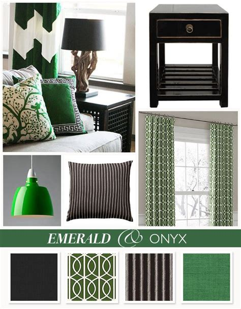 Emerald Green Decor by 17 Best Ideas About Emerald Green Decor On