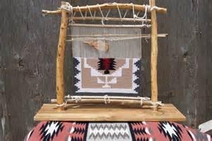 lorraine homer loom 19x18