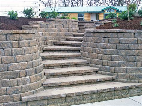 28 best residential retaining walls your complete