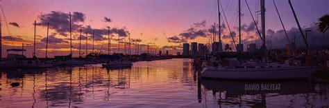 boat store honolulu lonely masts honolulu harbor david balyeat photography