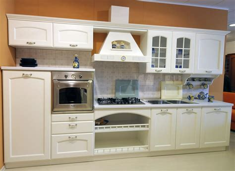 cucina classica cucina classica taormina sistemi componibili