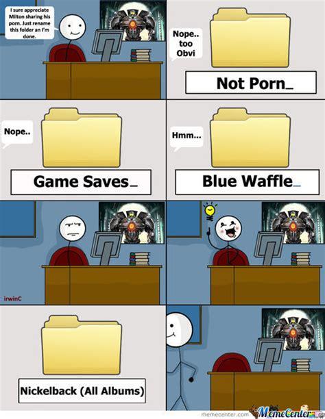 Meme Folder - meme center memer5fan likes page 142