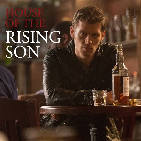 house of the rising son s1 ep19 quot an unblinking death quot klaus and camille is it