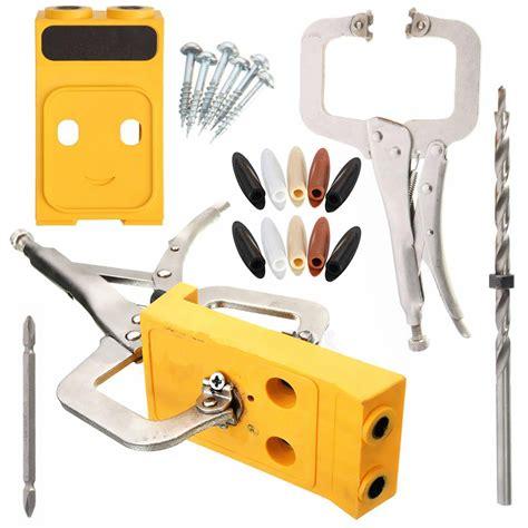 woodworking tools set woodworking tools woodworking tool set woodworking equipment