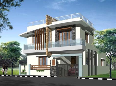single bedroom flat for sale in bangalore single bedroom flat for sale in bangalore 28 images 3 bhk 1 5 crore ultra luxury