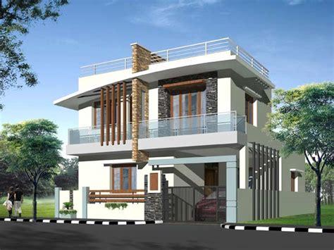 duplex house for sale 3 bhk duplex house for sale in erode rei167830 1387 sq