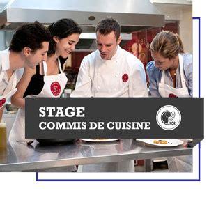 formation commis de cuisine cefor ieps namur promotion sociale