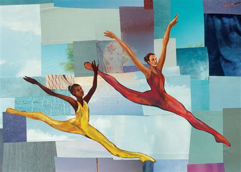 misty copeland 5 facts from her new book quot ballerina body quot allure misty copeland on broadening beauty and being black in ballet wunc