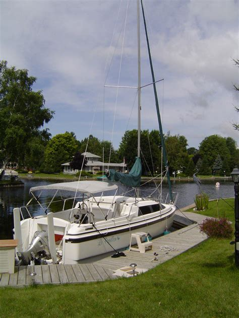pedal boat for sale ontario canada adpost canada used boats for sale buy sell gt canada