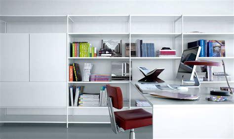 pareti attrezzate con scrivania parete attrezzata scrivania ew04 pineglen