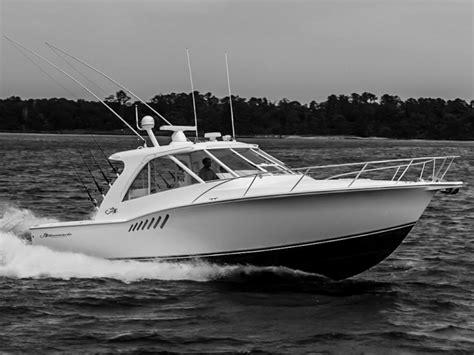 albemarle boats research 2017 albemarle boats 36 express on iboats