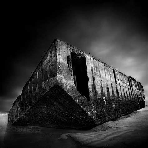 imagenes increibles en blanco y negro fotos increibles en blanco y negro imagui