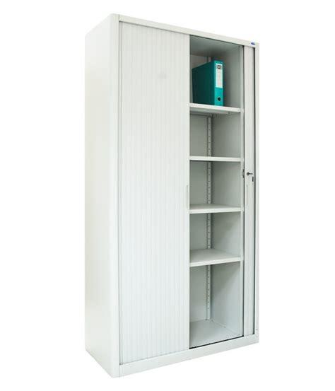 Roller Shutter Door Cabinet Metal Roller Shutter Door Cabinet