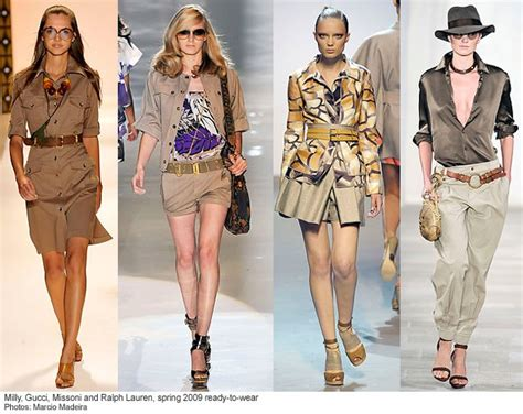 Safari Trend by 1000 Images About On Safari On Safari Ralph