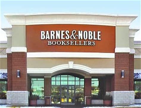 Barnes Nobles Hours Barnes Amp Noble Ridgehaven Mall Minnetonka Mn