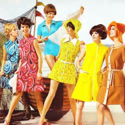 clothing and hair styles of the motown era all about fashion 1960s fashion