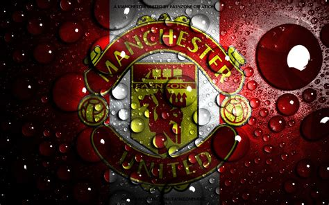 wallpaper keren manchester united manchester united wallpaper hd 2013 28 man u