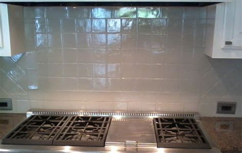 kitchen reglazing services call today for a free