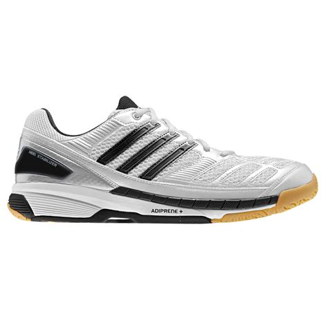 adidas bt feather mens court shoes sweatband